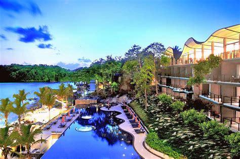 best resorts thailand 10 best resorts in krabi most popular krabi