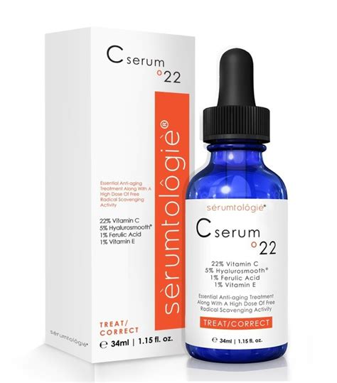 best vitamin c serum top 7 most effective vitamin c serums for in 2017