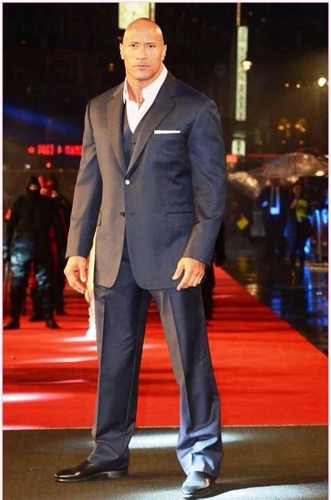 short biography of dwayne johnson celebrities for 2016 duayne celebrities www celebritypix us