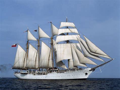 imagenes de barcos de vela barcos imagui