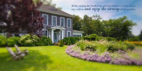 bed and breakfast north fork long island long island bed and breakfast and vacation rentals