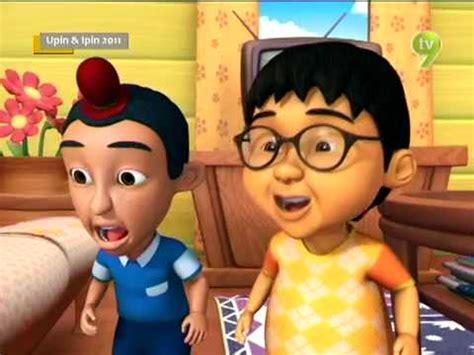 film upin ipin belajar lagi film animasi upin dan ipin watch free movies online