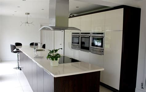 the kitchen design centre open plan kitchens ideal for modern lifestyles