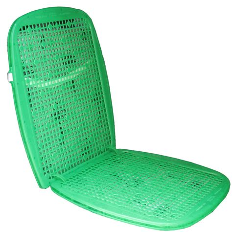 summer infant seat cushion car seat cushion cool summer car seat pvc plastic cushion