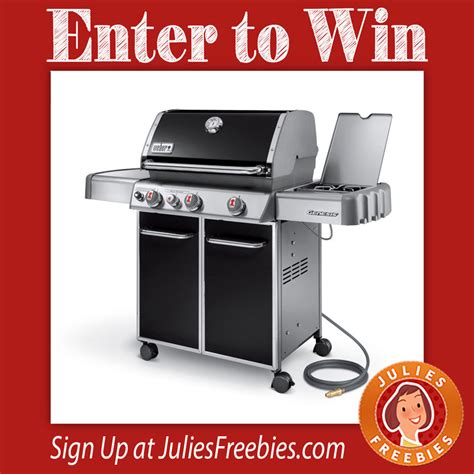 Dos Equis Instant Win - dos equis summer sweepstakes julie s freebies