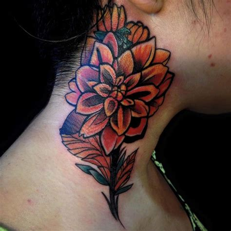 tattoo boogaloo instagram 17 best images about floral tattoos on pinterest peonies