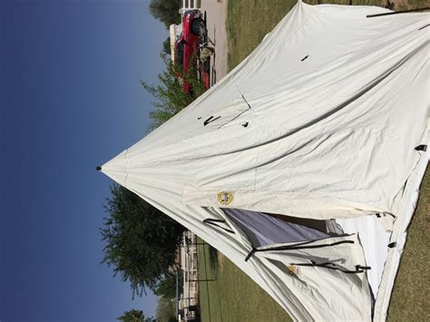 montana canvas tents gallery montana canvas range tent classified ads