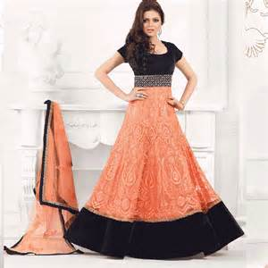 Pin punjabi suits boutique punjabi suits boutique in chandigarh view