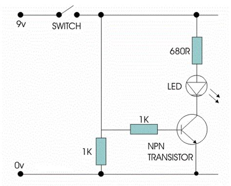 pengertian dan fungsi transistor npn 28 images fungsi transistor dan kegunaanya 28 images