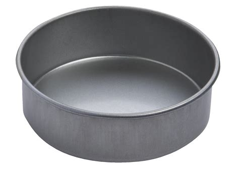 Low Country House Styles images cake pans 2015 house style pictures