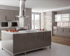 36 modern gray kitchen cabinets furniture for better kitchen decor ideas greenvirals style - the granite gurus kitchens with grey cabinets