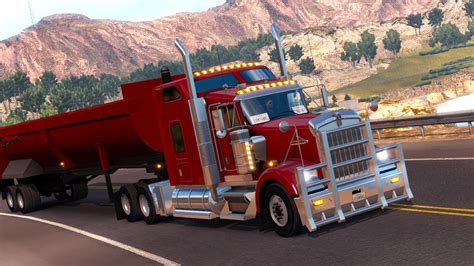 full version truck games download american truck simulator pc game download autos post