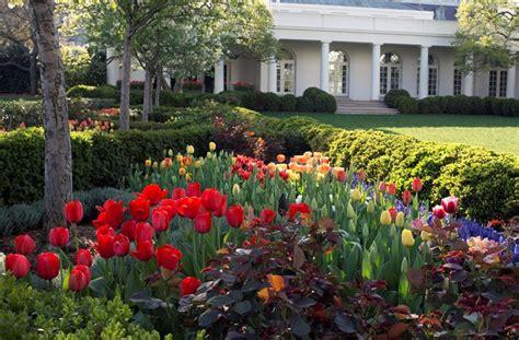 giardini da realizzare giardini da realizzare crea giardino realizzazione