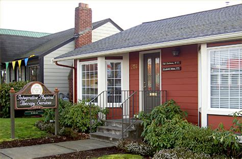 therapy bellingham wa integrative physical therapy services bellingham contact integrative physical