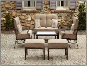 Lazy Boy Outdoor Patio Furniture Lazy Boy Patio Furniture Sears 2720