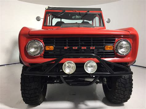 old cars and repair manuals free 1971 ford mustang free book repair manuals 1971 ford bronco red suv manual for sale in local pick up only