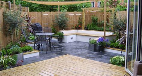 Batu Gurinda Duduk Hijau 5 X17 Modern Batu Poles Akik Gc 80 1 merancang taman modern untuk memperindah rumah minimalis rancangan desain rumah minimalis