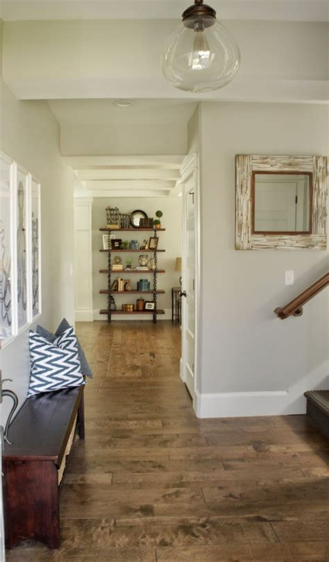 interior paint color   house  sherwin