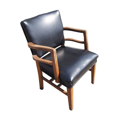 Mid Century Modern Armchair by Mid Century Modern Traditional Lounge Arm Chair Ebay