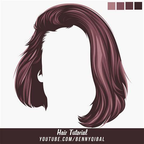 photoshop hair color hair photoshop solange evening standard magazine hair