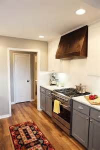 home design software used on fixer paint sw silver strand hgtv fixer upper kitchens