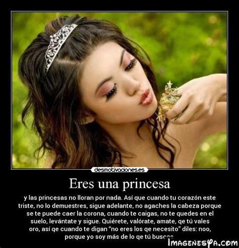 imagenes para enamorar una princesa frases de princesas de disney para facebook imagui