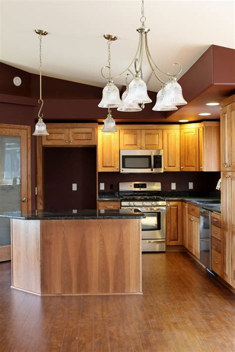 kitchen features kitchen features procomm builders brentwood colony south dakota energy efficent custom homes