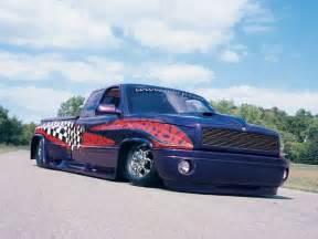 Custom Dodge Dually Custom Dodge 3500 Dually Car Interior Design