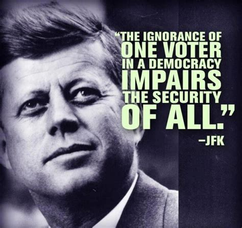 jfk tattoo quotes 25 best john f kennedy quotes