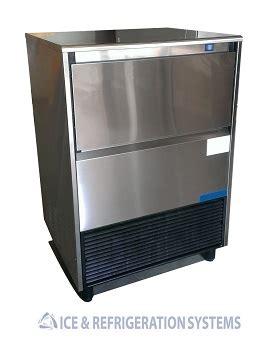 best under cabinet ice maker under counter ice maker image result for best under