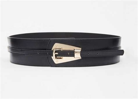 womens wide belts 2015 fashion and