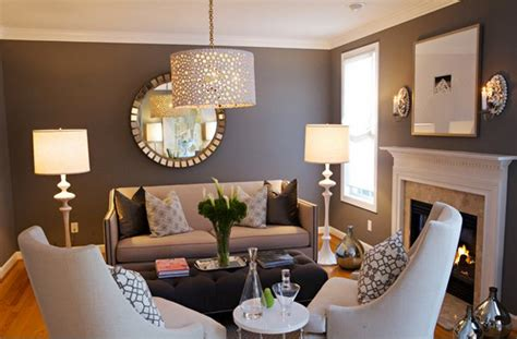 stunning living rooms a stunning collection of 20 living room decor ideas home
