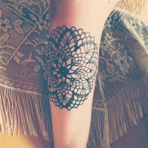 henna tattoo columbus ohio 25 best ideas about doily on doily