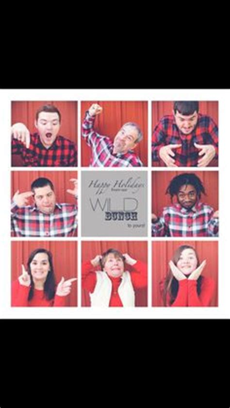 brady bunch card template brady bunch photo template brady bunch style template by