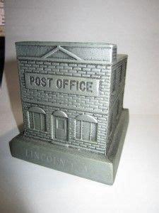 lincoln ca post office 80x144x16 steel metal building post frame pole barn kit