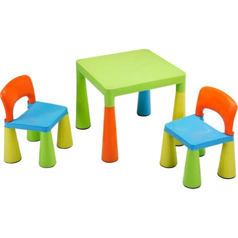 Table Chaise Enfant Plastique by Buy Liberty House Toys Multi Purpose Table Set