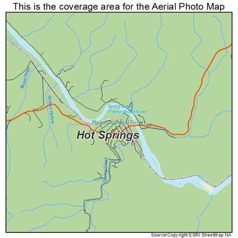 springs carolina map aerial photography map of springs nc carolina
