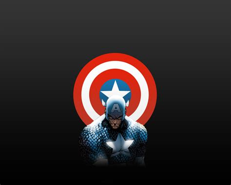 captain america note 4 wallpaper captain america wallpaper and background image 1280x1024