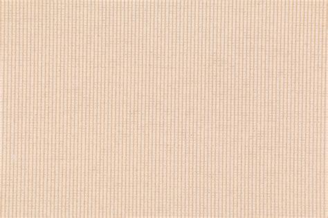 woven upholstery fabric 11 2 yards robert allen woven upholstery fabric in cream