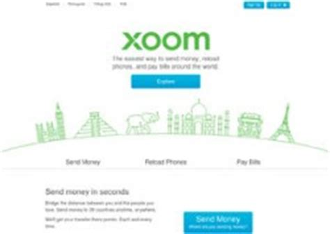 Xoom Gift Card 2015 - xoom referral bonus get 25 amazon giftcard reward july 2017