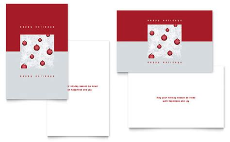 microsoft office templates greeting cards greeting card templates word publisher