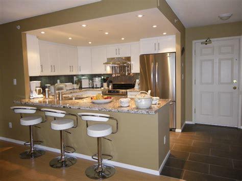 condo kitchen ideas home design ideas pictures remodel newport condo contemporary kitchen vancouver by