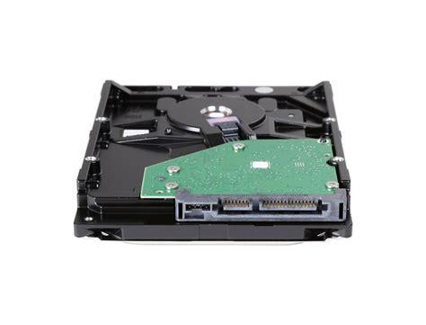 Seagate Hdd Internal160gb Sata 3 5 st1000dm010 seagate barracuda 1tb disk drive hdd