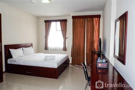 sewa  lavande residence classic studio apartment