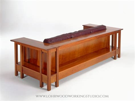couch back table sofa table excellence sofa back table design chaddock