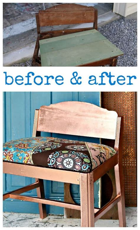 boho chic furniture boho chic furniture makeover for my alter ego self