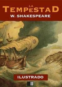 libros para leer de william shakespeare william shakespeare leer sus libros online