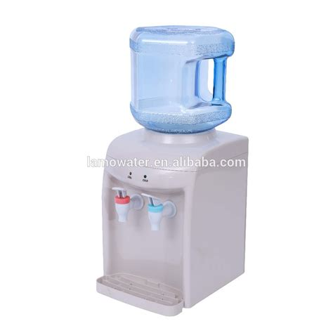 Water Dispenser Yang Murah buy water dispenser breville vkj318 cup with