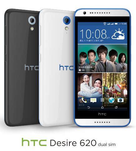Harga Samsung Galaxy Note 8 Taiwan htc desire 620 dual sim smartphone android 4g lte