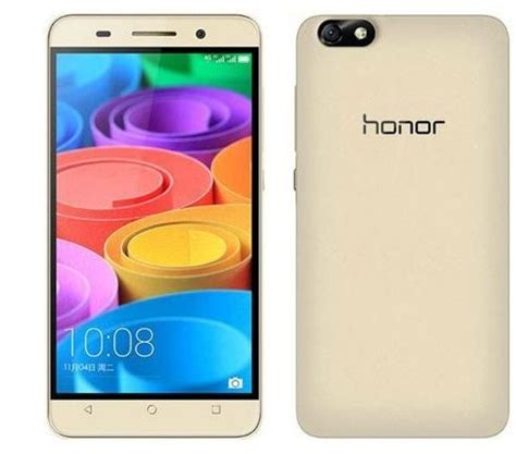Hp Huawei Honor 4x Gold huawei honor 4x dual sim 8gb 4g gold review and buy in dubai abu dhabi and rest of united